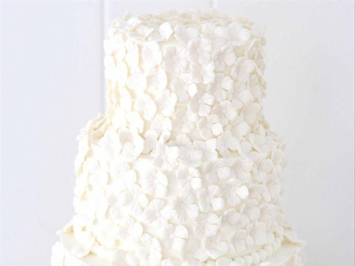 Tmx C218 51 712123 Andover, NJ wedding cake