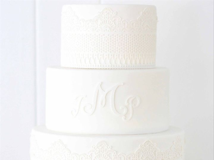 Tmx C227 51 712123 Andover, NJ wedding cake