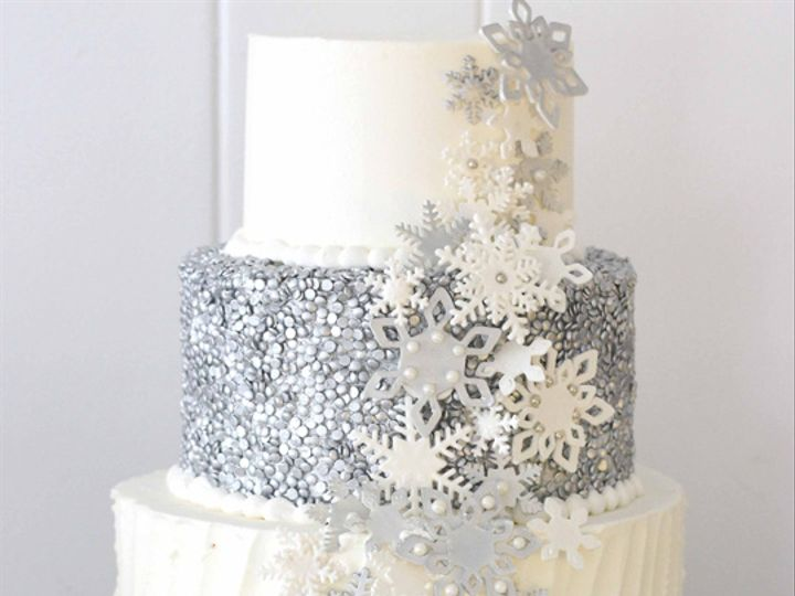 Tmx C233 51 712123 Andover, NJ wedding cake