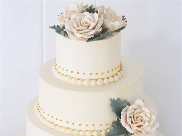 Tmx C234 51 712123 Andover, NJ wedding cake