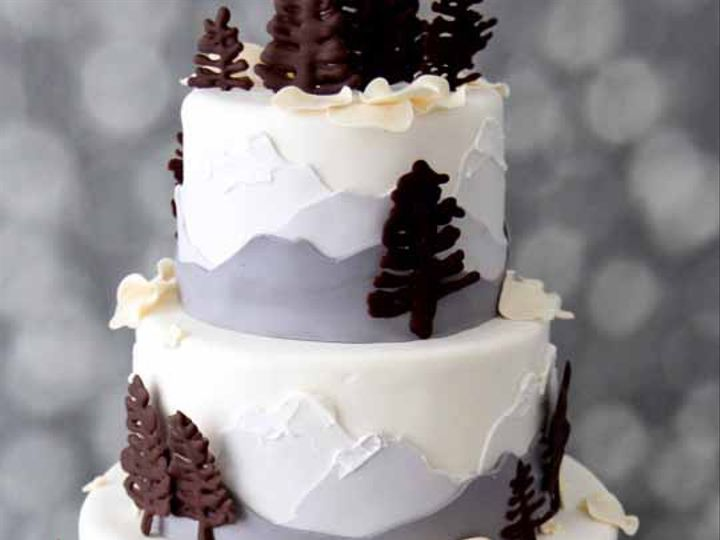Tmx C244 51 712123 Andover, NJ wedding cake
