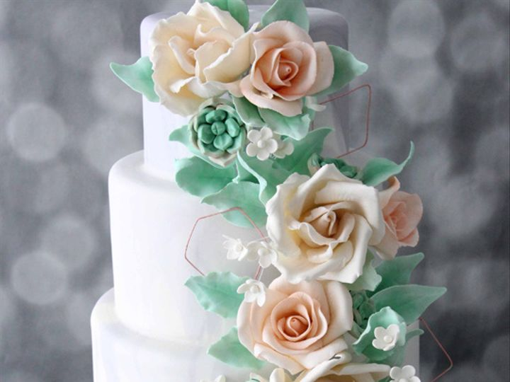 Tmx C247 51 712123 Andover, NJ wedding cake