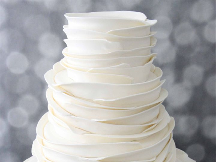 Tmx C266 51 712123 Andover, NJ wedding cake