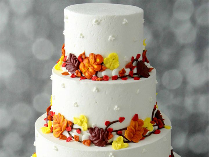 Tmx C277 51 712123 Andover, NJ wedding cake