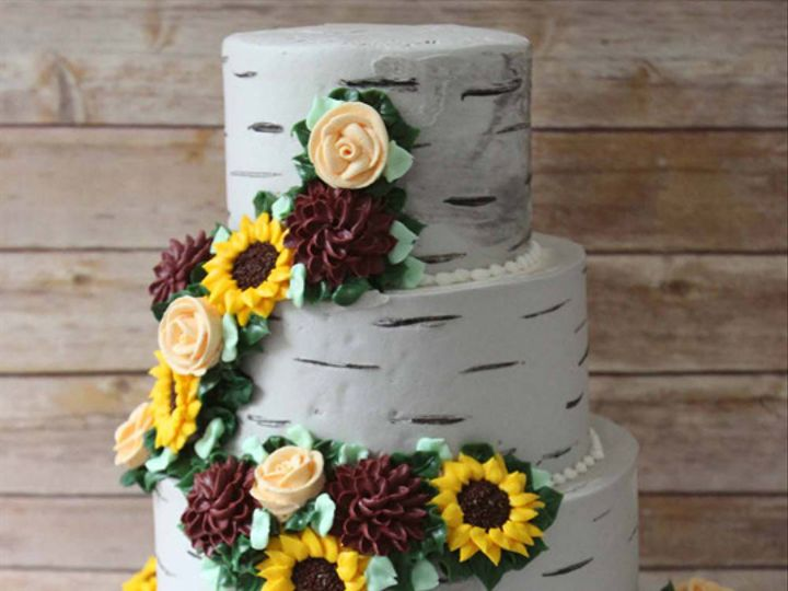 Tmx C279 51 712123 Andover, NJ wedding cake