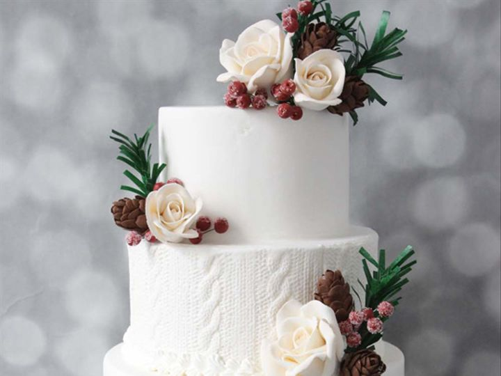 Tmx C284 51 712123 Andover, NJ wedding cake