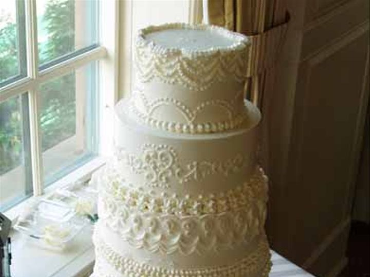 Tmx C84 51 712123 Andover, NJ wedding cake