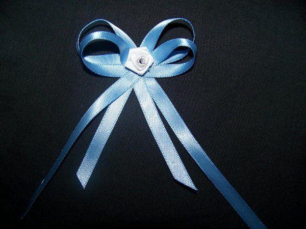 something old, something blue pins