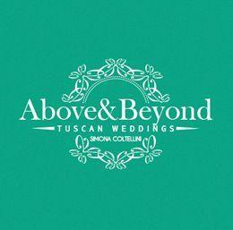 Above & Beyond Tuscan Weddings