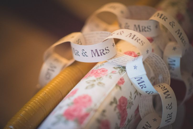 bride accessories for wedding tuscany