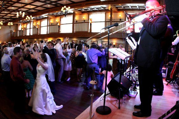 Tmx 1307546442859 298 Moorestown, NJ wedding venue