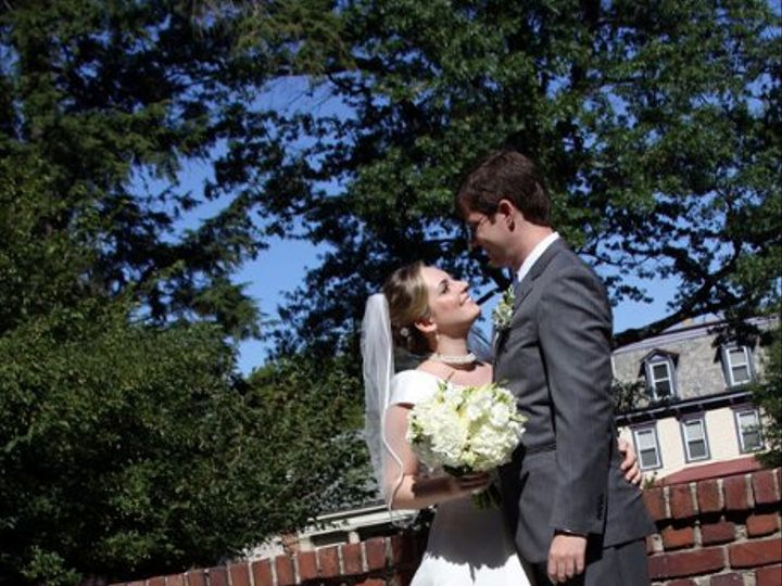 Tmx 1307546917671 11 Moorestown, NJ wedding venue