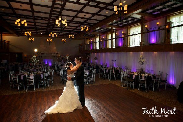 Tmx 1318340855711 DSC01683 Moorestown, NJ wedding venue