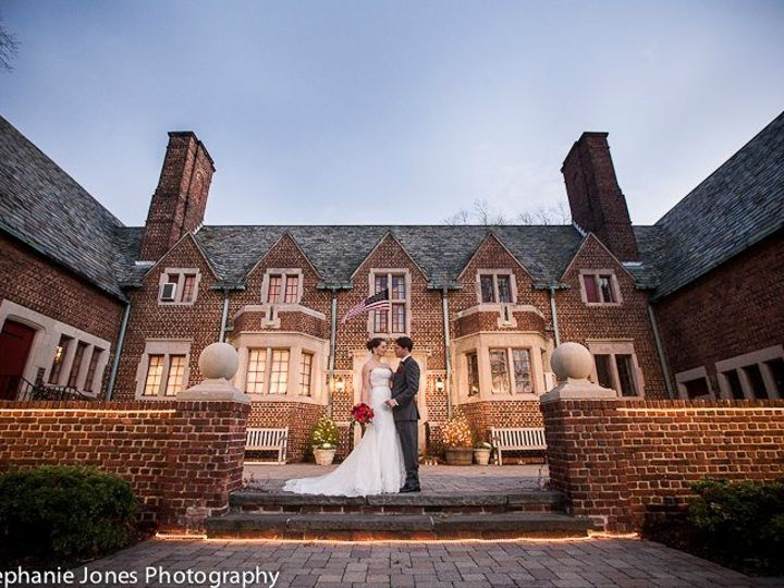 Tmx 1363802086593 73213102001117460623032002610472n Moorestown, NJ wedding venue