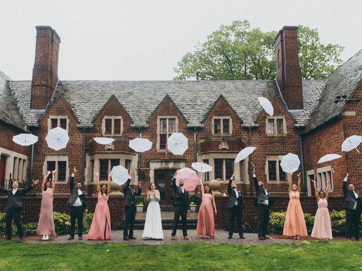 Tmx 1497633806598 Toryandryan Moorestown, NJ wedding venue