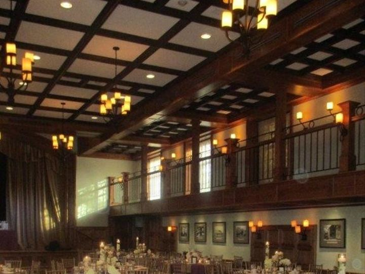 Tmx 1497633831679 Estrada3 Moorestown, NJ wedding venue