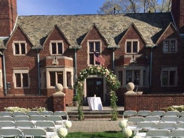 Tmx 1530854612 3b5cbc7f5babc1a6 1497633881536 Liz R Moorestown, NJ wedding venue