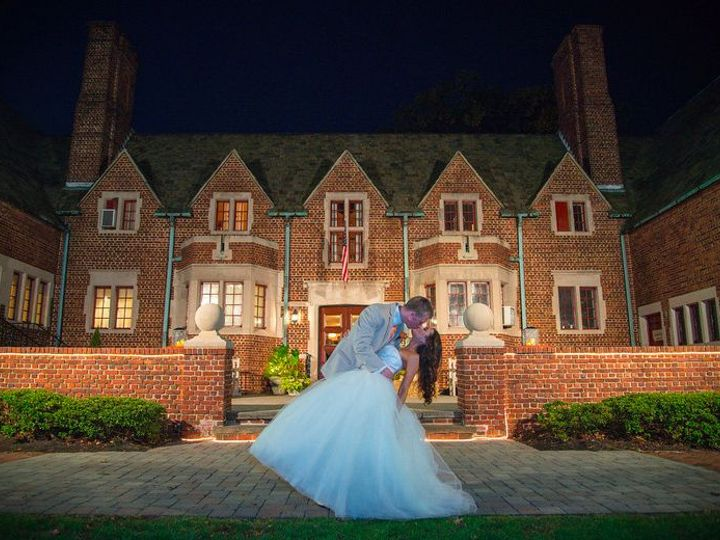 Tmx 1539354784 66b439db16f8b3aa 1539354783 D46bbe03eff477c0 1539354778867 19 Summit 2  Moorestown, NJ wedding venue