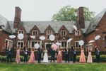 Community House of Moorestown image