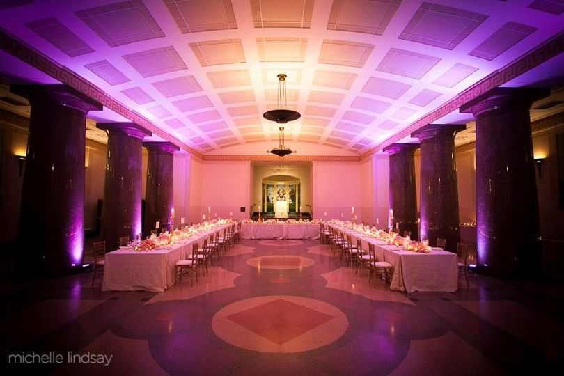 Millenia Event Catering Reviews Ratings Wedding: Main Event Caterers Reviews & Ratings, Wedding Catering