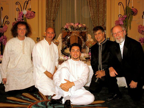Tmx 1266952545233 IMG2191edited San Francisco wedding band