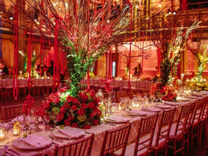 Tmx 1393171363970 Angeltabl New York, New York wedding catering