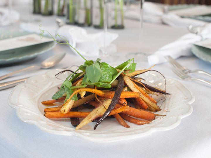 Tmx 1393171394299 Roastcarro New York, New York wedding catering