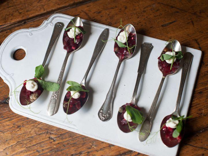 Tmx 1393171400899 Spoonapp New York, New York wedding catering