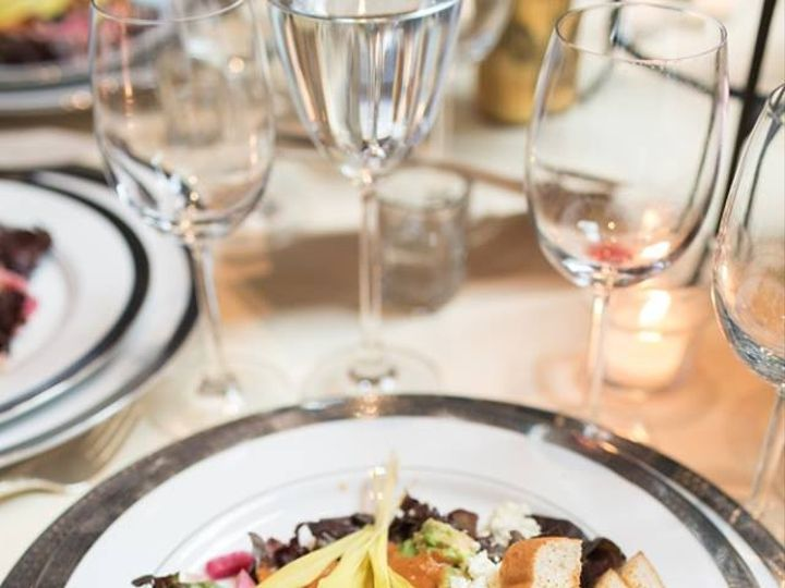 Tmx 1393171403921 Succsala New York, New York wedding catering