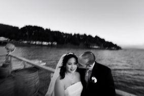 Erik Castro Wedding Photography