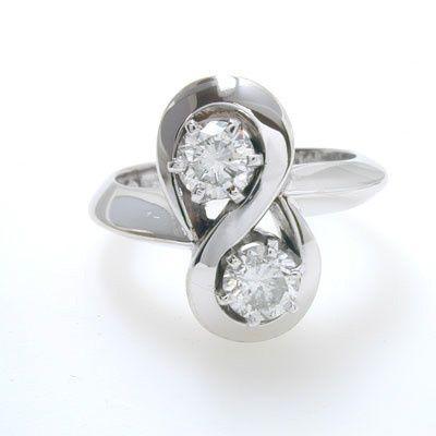 Tmx 1426106873706 Jbhe0005 North Liberty wedding jewelry