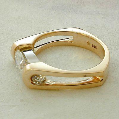 Tmx 1426106922710 Jbhag0033 North Liberty wedding jewelry