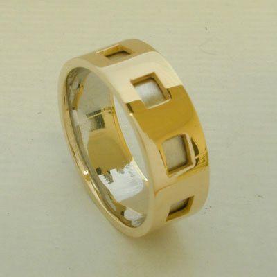 Tmx 1426106930611 Jbhai0035 North Liberty wedding jewelry