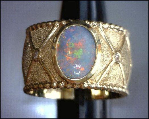 Tmx 1426106994612 Jbhb0002 North Liberty wedding jewelry