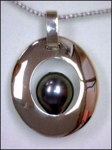 Tmx 1426107003105 Jbhd0004 North Liberty wedding jewelry