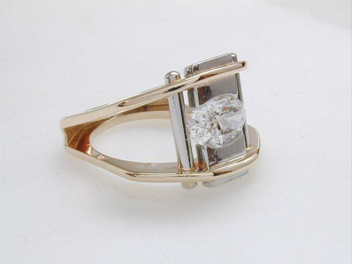 Tmx 1426107011383 Jbhf0006 North Liberty wedding jewelry