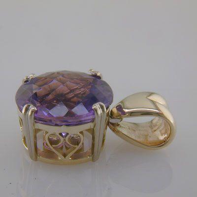 Tmx 1426107021682 Jbhi0009 North Liberty wedding jewelry