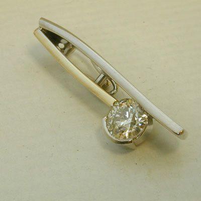Tmx 1426107023548 Jbhj0010 North Liberty wedding jewelry