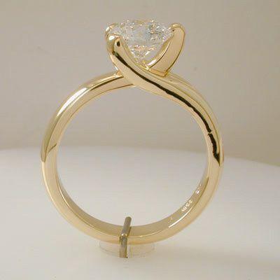 Tmx 1426107026154 Jbhk0011 North Liberty wedding jewelry