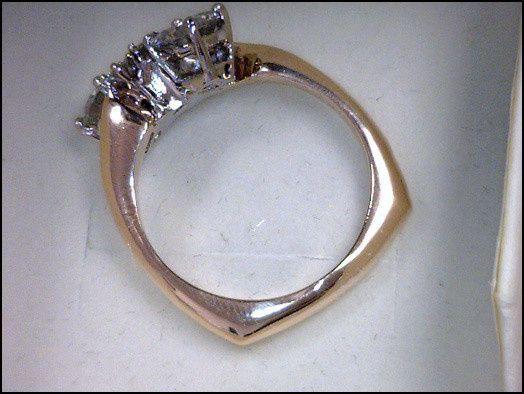Tmx 1426107038588 Jbhn0014 North Liberty wedding jewelry