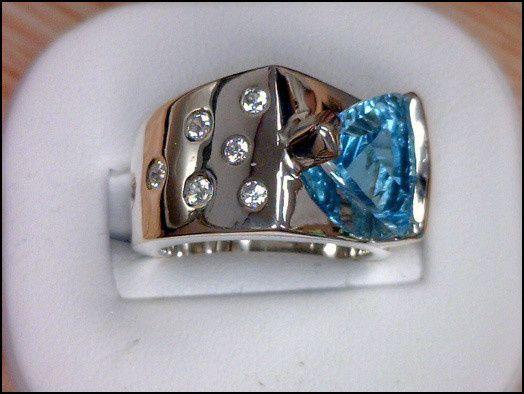 Tmx 1426107054898 Jbhq0017 North Liberty wedding jewelry