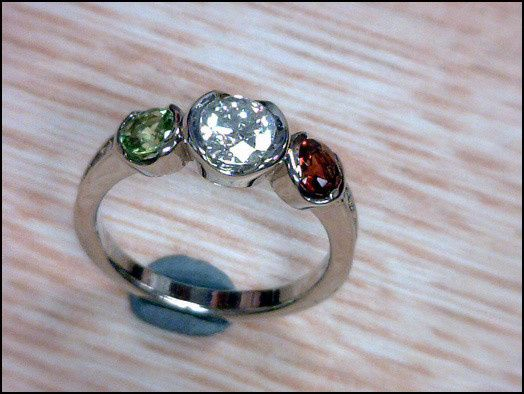 Tmx 1426107060532 Jbhr0018 North Liberty wedding jewelry
