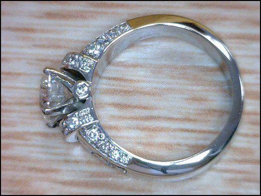 Tmx 1426107067265 Jbhs0019 North Liberty wedding jewelry