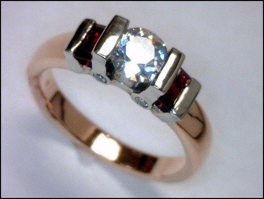 Tmx 1426107073848 Jbhu0021 North Liberty wedding jewelry