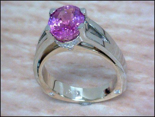 Tmx 1426107080269 Jbhv0022 North Liberty wedding jewelry
