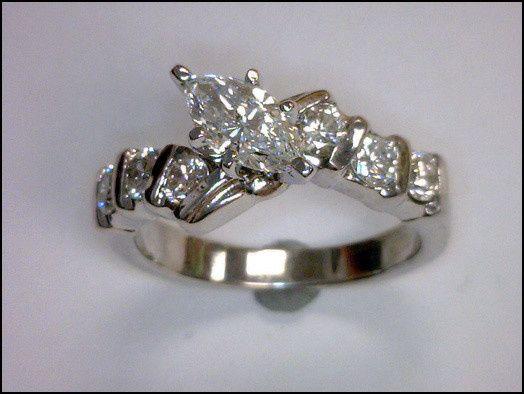 Tmx 1426107100342 Jbhz0026 North Liberty wedding jewelry