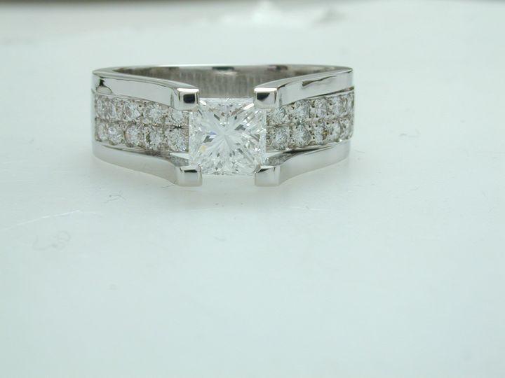 Tmx 1426107397251 2dscn0014 North Liberty wedding jewelry