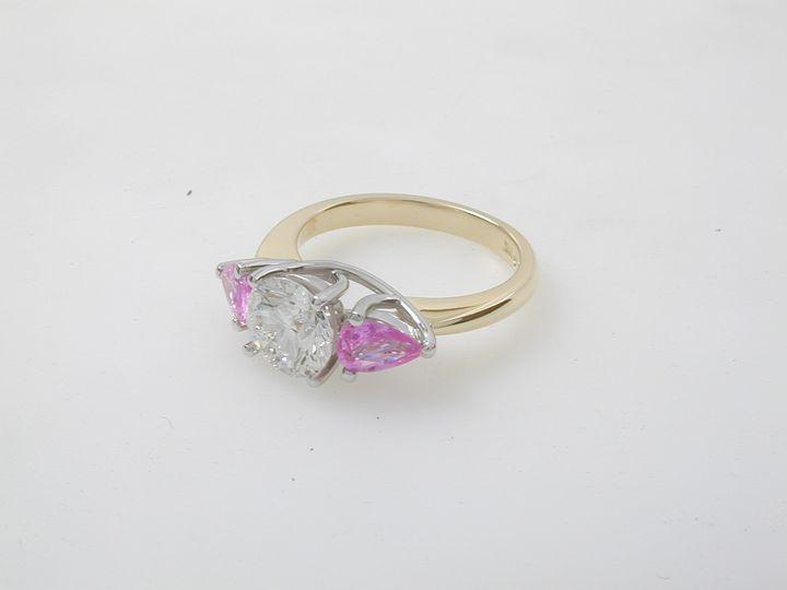 Tmx 1426107420503 3dscn0080 North Liberty wedding jewelry