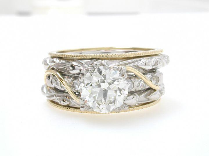Tmx 1426107455282 8dscn0018 North Liberty wedding jewelry
