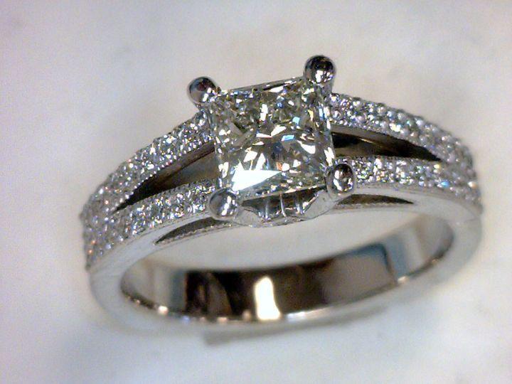 Tmx 1426107781417 Har2013 1 North Liberty wedding jewelry